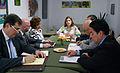 Canciller Eda Rivas se reúne con autoridades tacneñas (12071466253).jpg