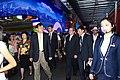 Canciller Patiño asiste a Día Nacional del Ecuador en EXPO Shanghai (4954864425).jpg