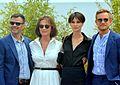 Cannes 2017 35.jpg