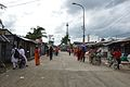 Canning Bridge Road - Canning - South 24 Parganas 2016-07-10 5071.JPG
