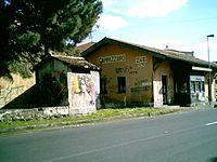 Cannizzaro FS.jpg