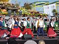 Cannstatter Volksfest 2011 Reigen 2.jpg