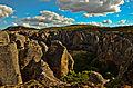 Canoas - O Vale das Pedras Cortantes.JPG