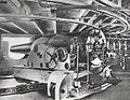 Canon 24cm modèle 1884-Neurdein-img 3123.jpg