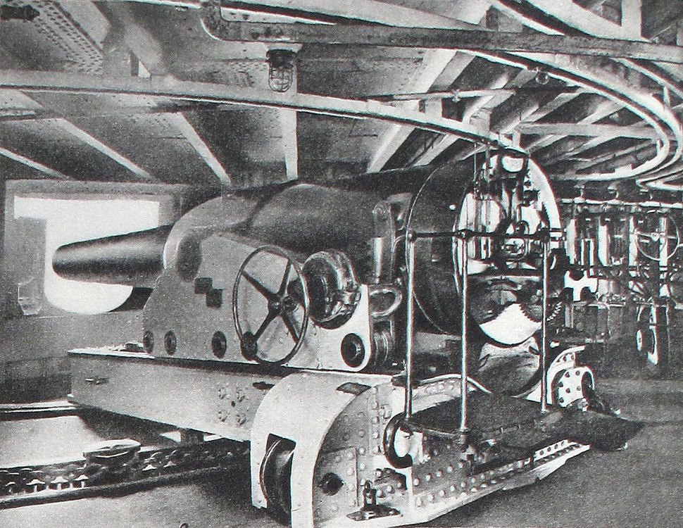 Canon 24cm modèle 1884-Neurdein-img 3123