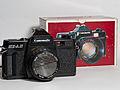 Canon Canomatic SE-AS.jpg