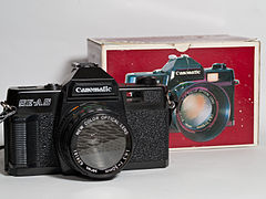 Canon Canomatic SE-AS.jpg