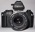 Canon F1New AE Finder FN FD 1 4 50mm 001.jpg