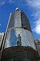 Canon building, Hong Kong.jpg