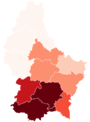 Cantons of Luxembourg Density.PNG