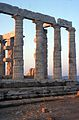 Cap Sounion (juillet 1999)-05.jpg