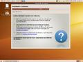 Cap inst ubuntu.png