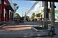 Capas, Tarlac, Philippines - panoramio (4).jpg