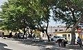 Cape Verde Sal Espargos square.jpg