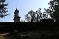 Capela da Espenuca Coirós 12.jpg