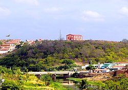 Capela do Alto - panoramio.jpg