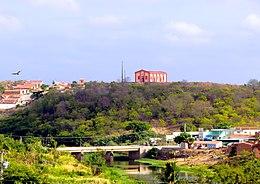 Mombaça Ceará fonte: upload.wikimedia.org