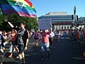 Capital Pride Parade 2017 (35222407352).jpg