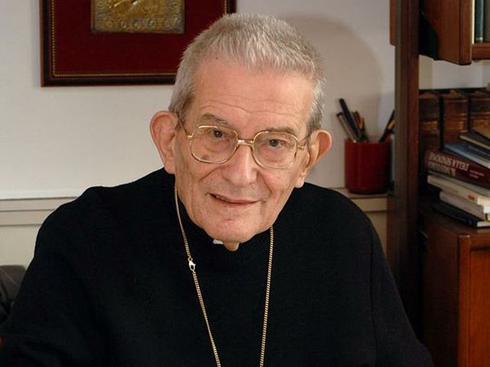 Capovilla.cardinal2014