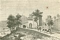 Cappella di San Carlo, il Serro e Frabosa.jpg