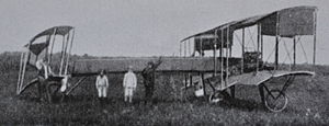 Caproni Ca.2 (1910) side view.JPG