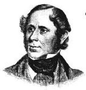 Robert Clark Morgan - Robert Clark Morgan