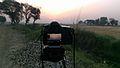 Capturing Sun Rise.jpg