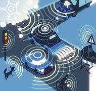 Car2x communication.jpg