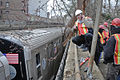 Car Falls on Q Train (13271046925).jpg