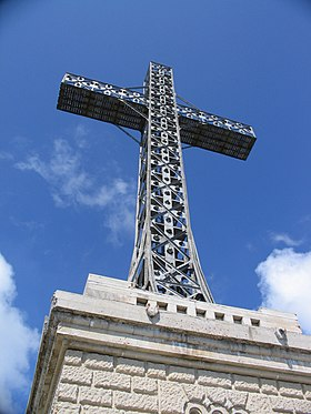 Caraiman Cross (1).JPG
