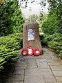 Cardiff Falklands Memorial.jpg