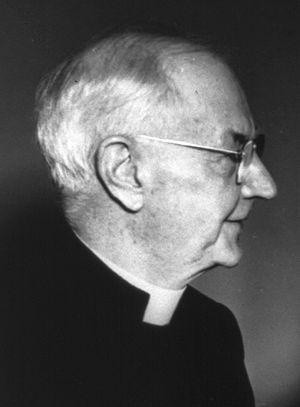 Samuel Stritch
