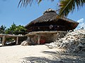 Caribe-Grill - panoramio.jpg
