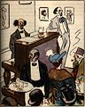 Carlègle - Les Linottes page 0102 face.jpg