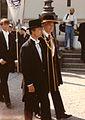 CarlXVIGustafiLund1990.jpg