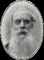 Carl Olof Reuterman (1818–1904).png