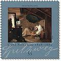 Carl Spitzweg Briefmarke 2008.jpg