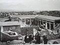 Carlo Brogi 10289 (detail) - Pompei.jpg