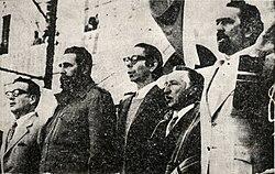 Relaciones Chile Cuba Wikipedia La Enciclopedia Libre