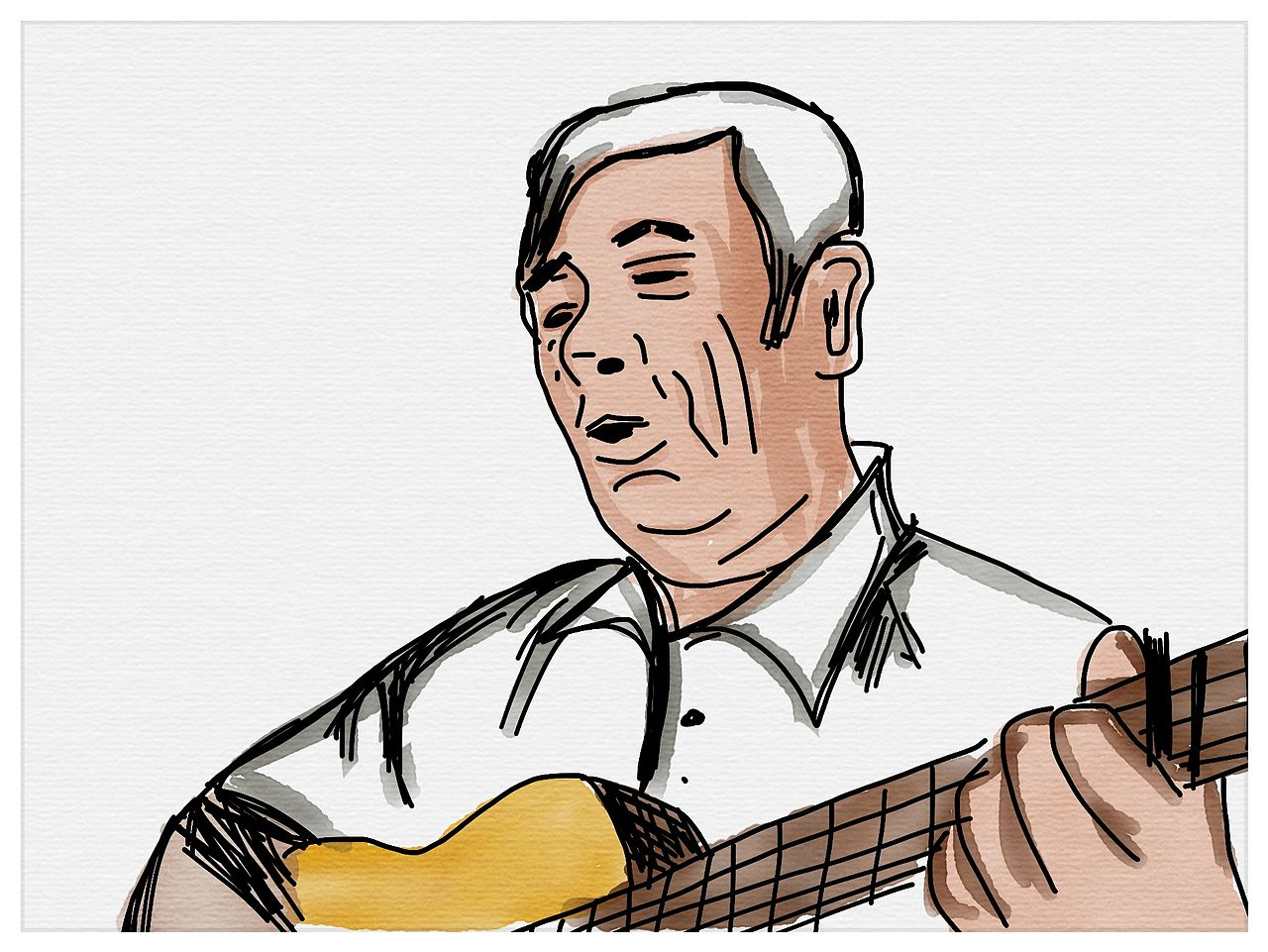 Carlos Puebla.jpg