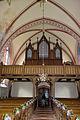 Carlow Orgel (1).jpg