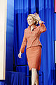 Carly Fiorina at New Hampshire Education Summit The Seventy-Four August 19th, 2015 by Michael Vadon 01.jpg