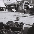 Carmel Suk1948.jpg