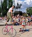 Carnaval Sztukmistrzów - Cia. Alta Gama - Adoro - 20190727 1623 4882.jpg