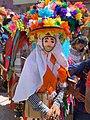 Carnaval Zoque 2020 29.jpg