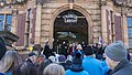Carnegie Library Herne Hill Carnegie protest 20 (38512758560).jpg