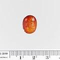 Carnelian ring stone MET DP143759.jpg