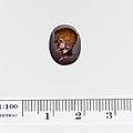 Carnelian ring stone MET DP143763.jpg