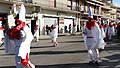 Carnevale (Montemarano) 25 02 2020 40.jpg