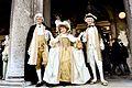 Carnevale di Venezia - 2010 (4357923509).jpg